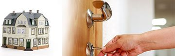 Royal Locksmith Store Calumet City, IL 708-297-9145