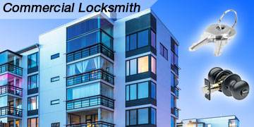 Royal Locksmith StoreCalumet City, IL 708-297-9145